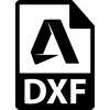 DXFアイコン100